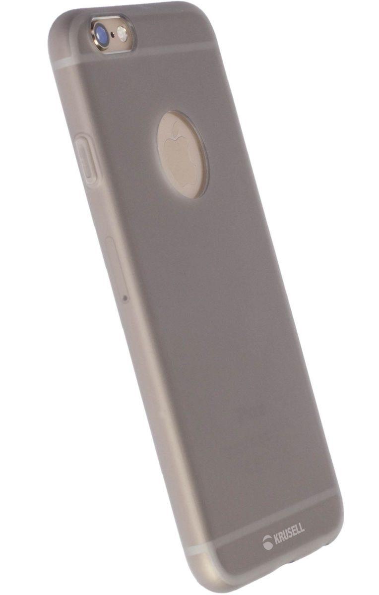 Krusell Handytasche »Bohus Cover für Apple iPhone 7«