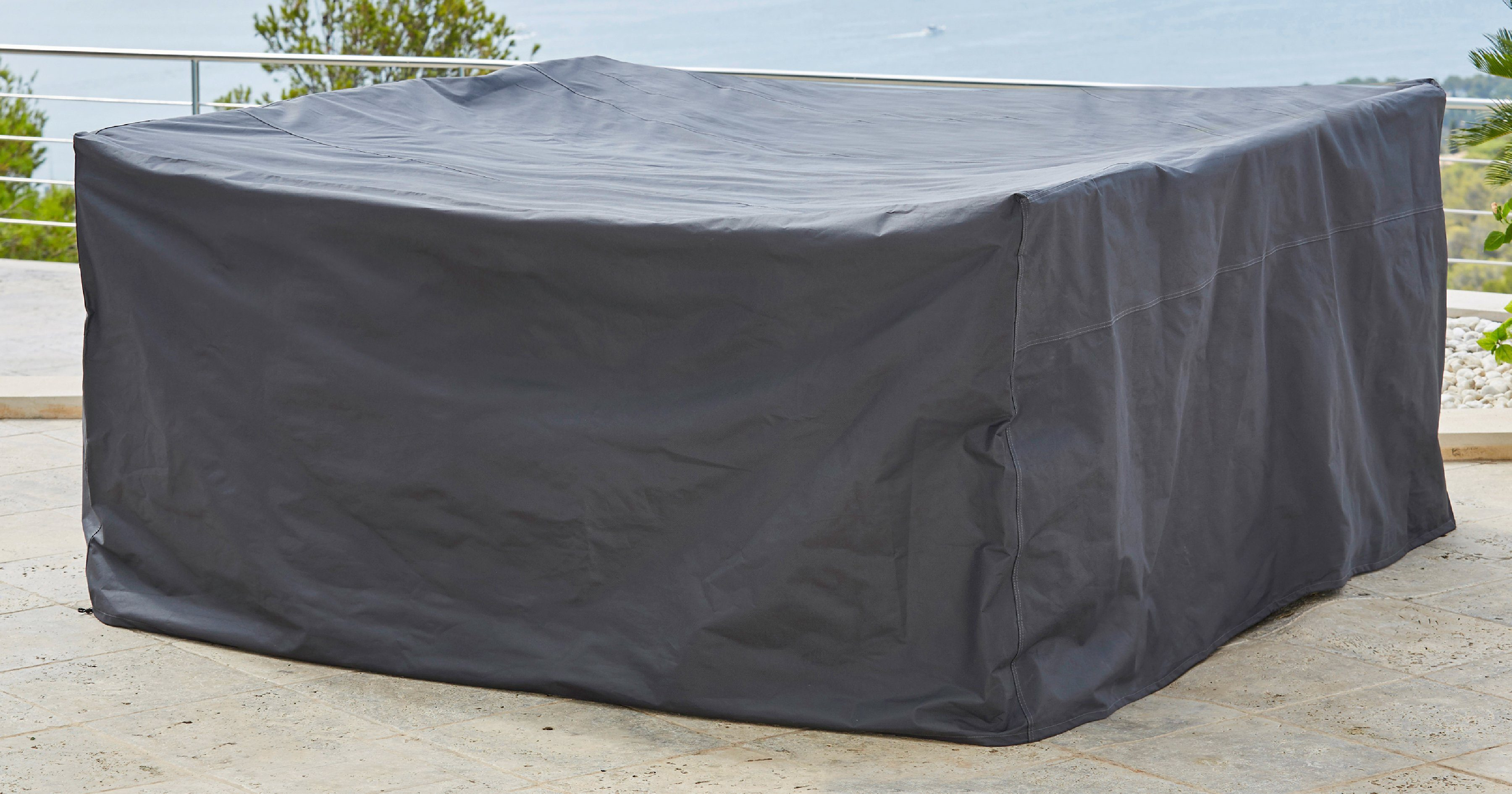 Neu Gartenmöbel Schutzhülle kaufen » Abdeckung & Abdeckhaube | OTTO XY15