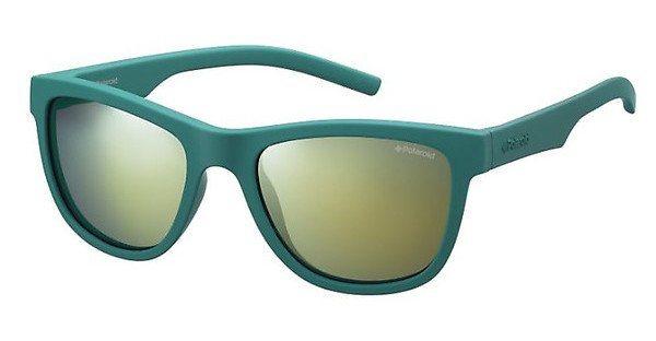 Polaroid Kinderbrillen Sonnenbrille » PLD 8018/S« - Preisvergleich