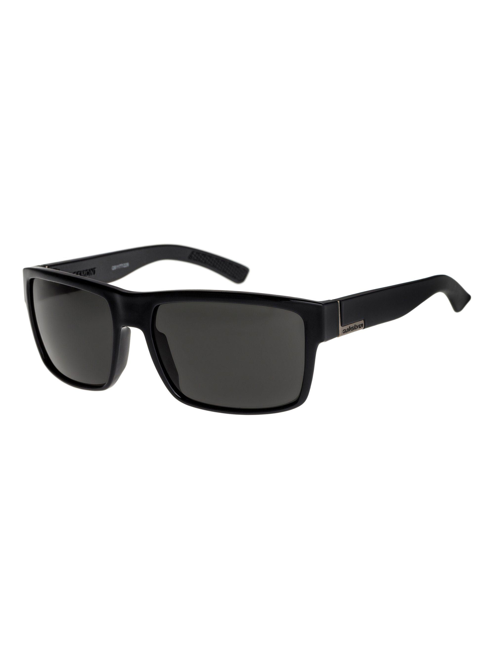 Quiksilver Sonnenbrille »Ridgemont«