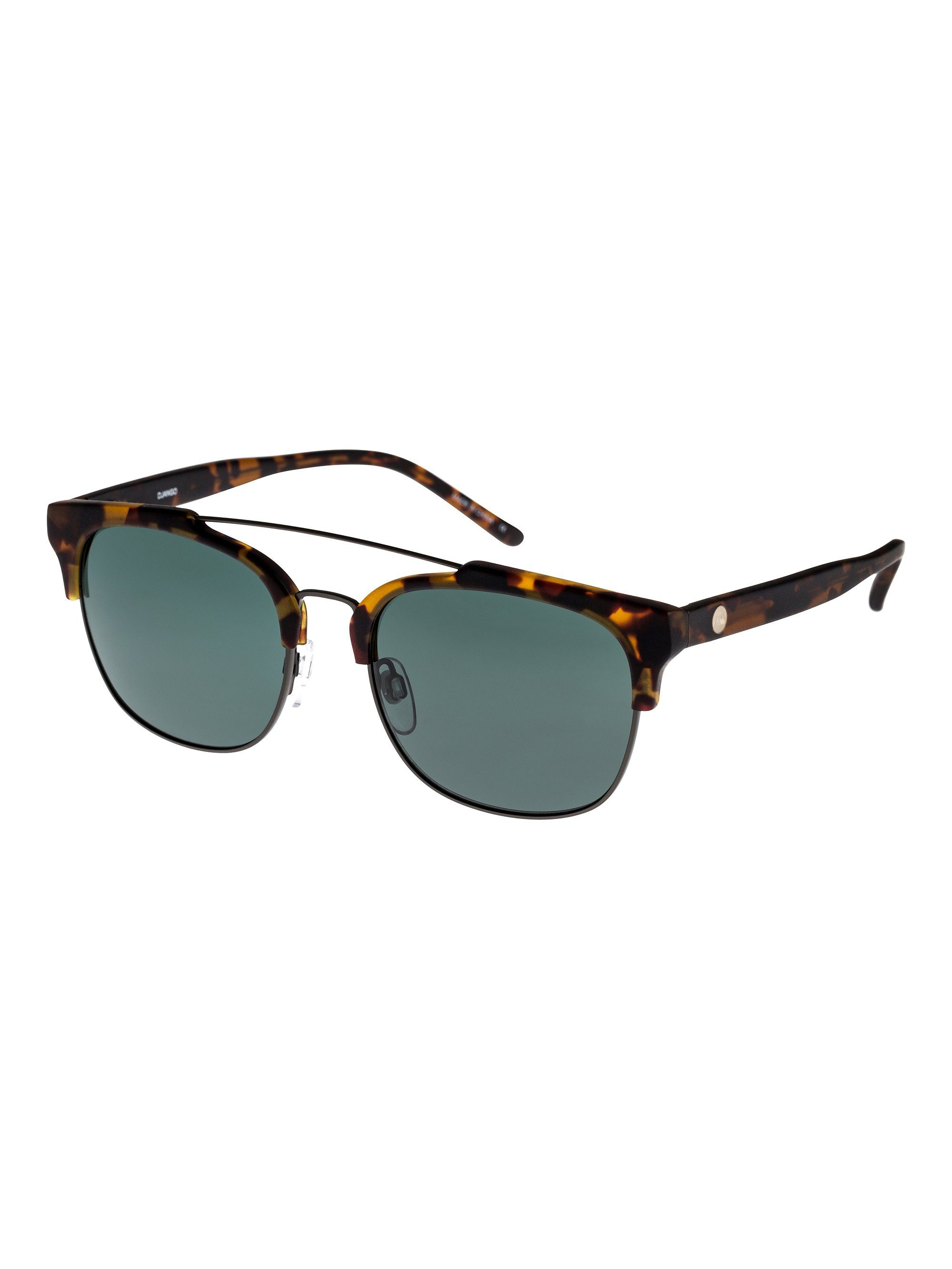 Quiksilver Sonnenbrille »Django«