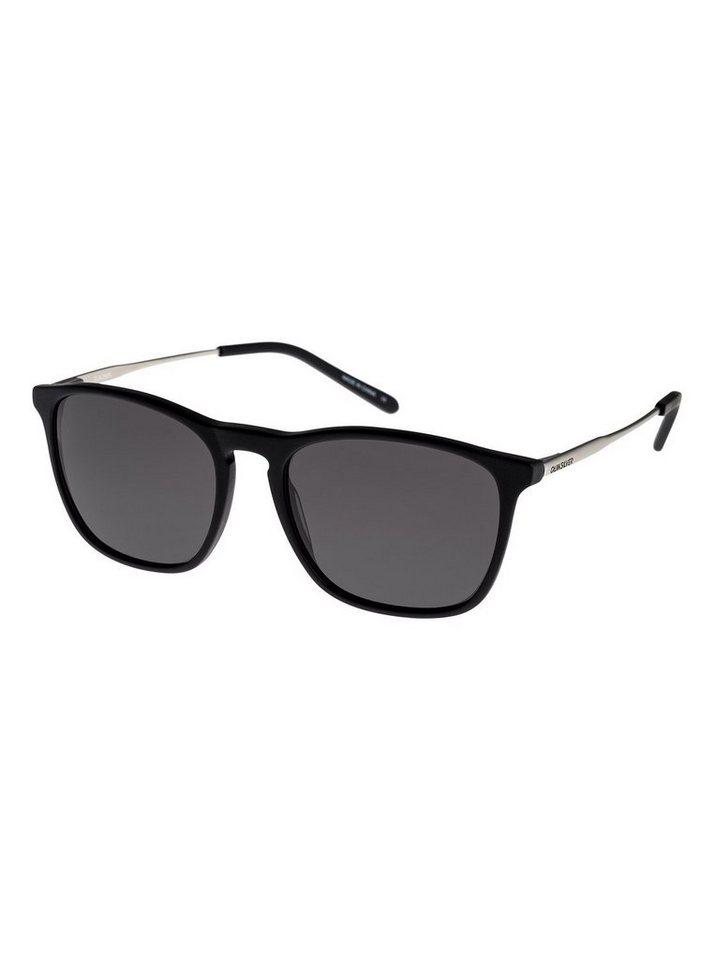 Quiksilver Sonnenbrille »Slacker« in Ator