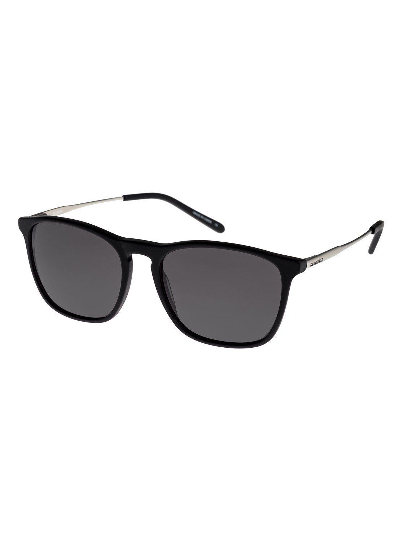 Quiksilver Sonnenbrille »Slacker«
