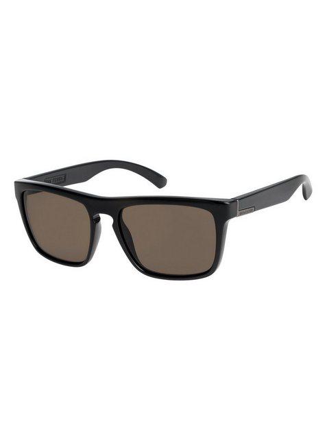 Quiksilver Sonnenbrille »The Ferris«   Accessoires > Sonnenbrillen > Sonstige Sonnenbrillen   Quiksilver