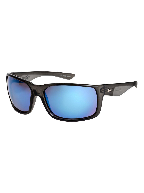 Quiksilver Sonnenbrille »Chaser«