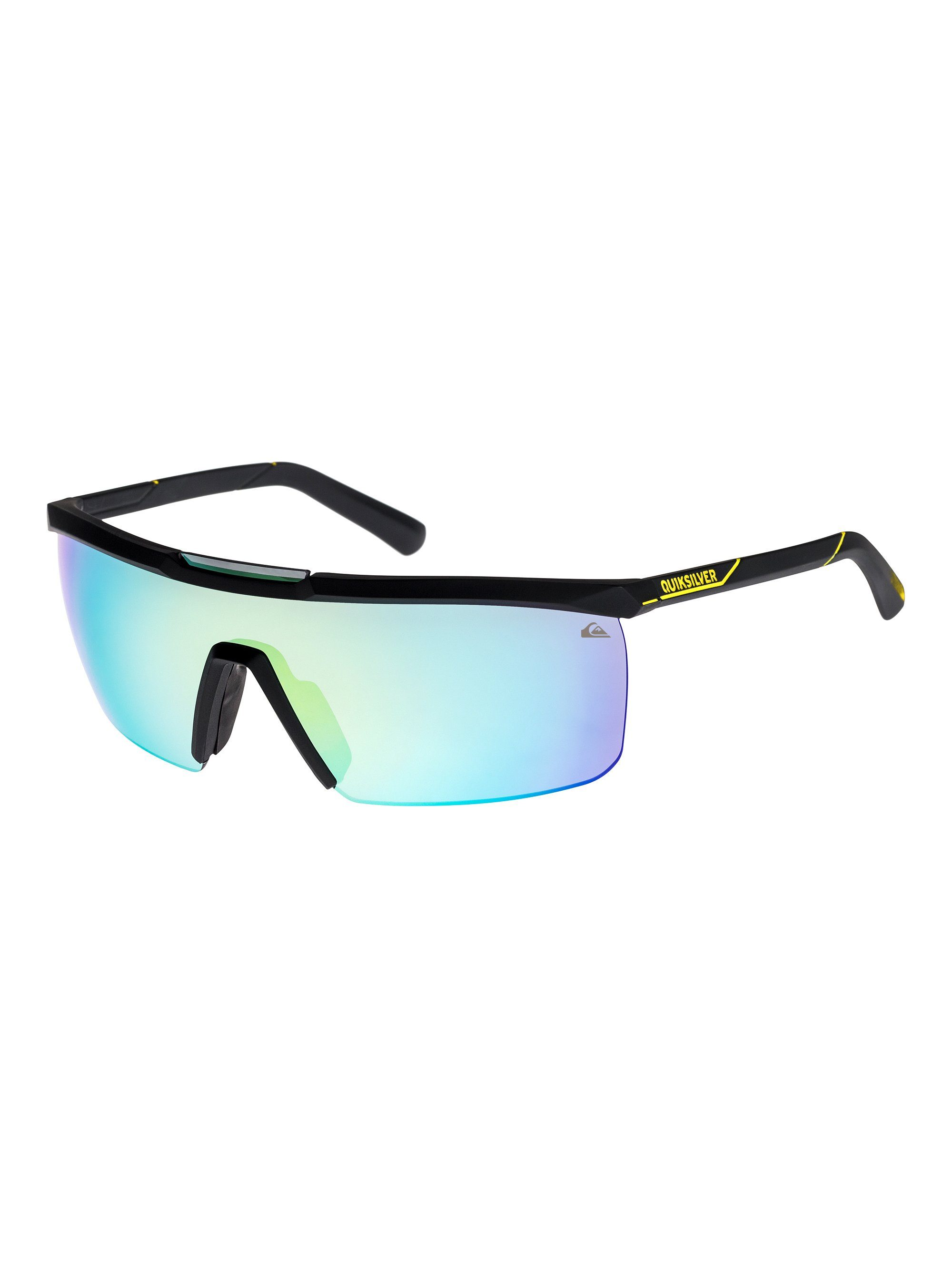 Quiksilver Sonnenbrille »Boneless«
