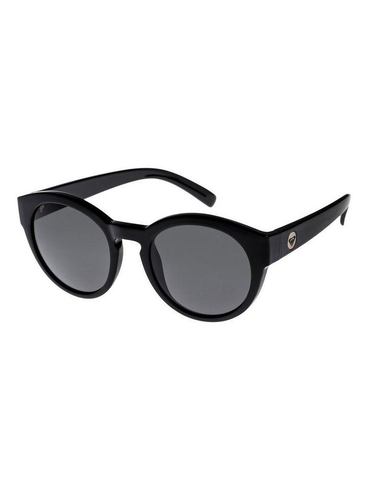 Roxy Sonnenbrille »Mellow« in Dblk