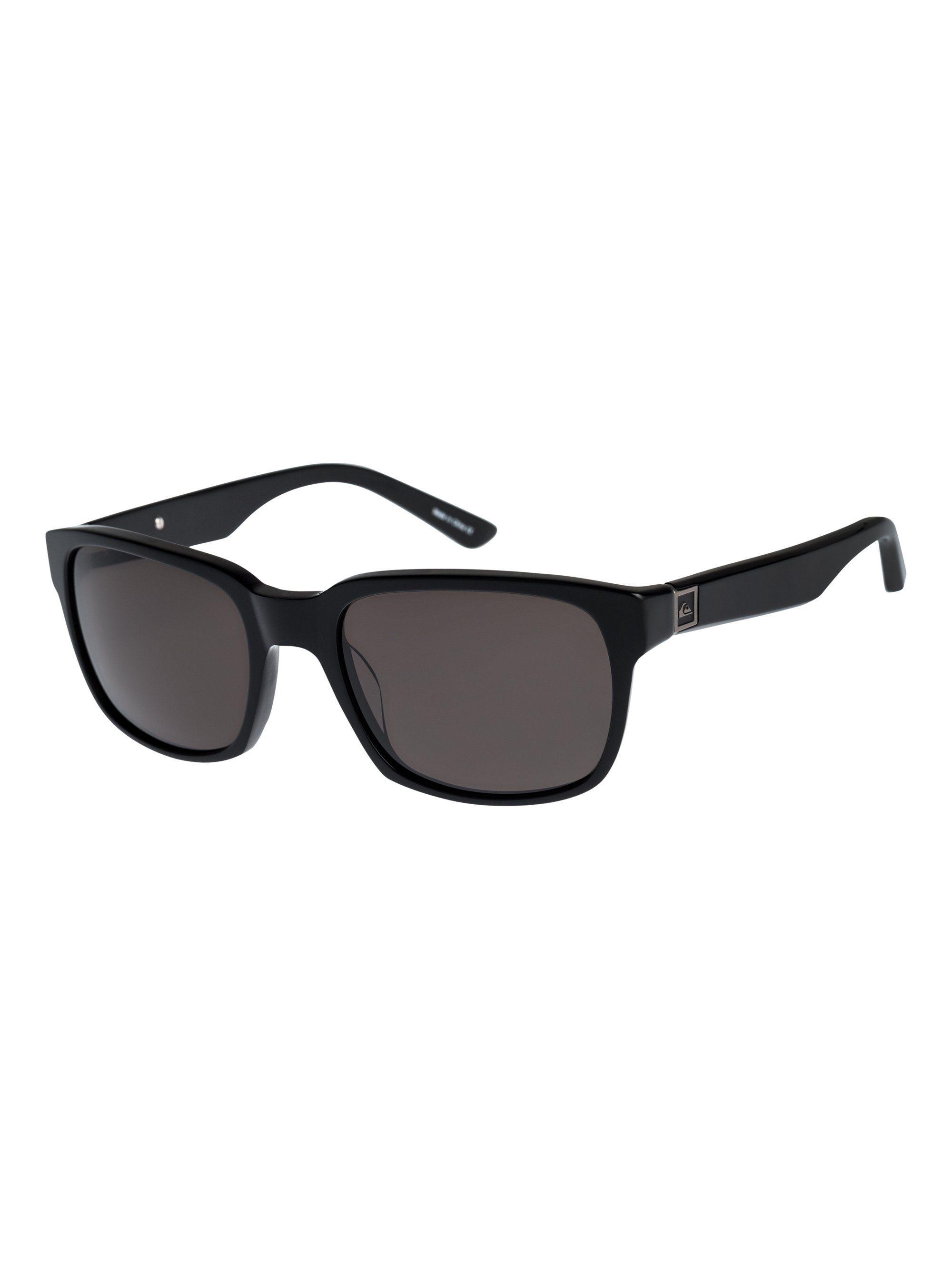 Quiksilver Sonnenbrille »Carpark«