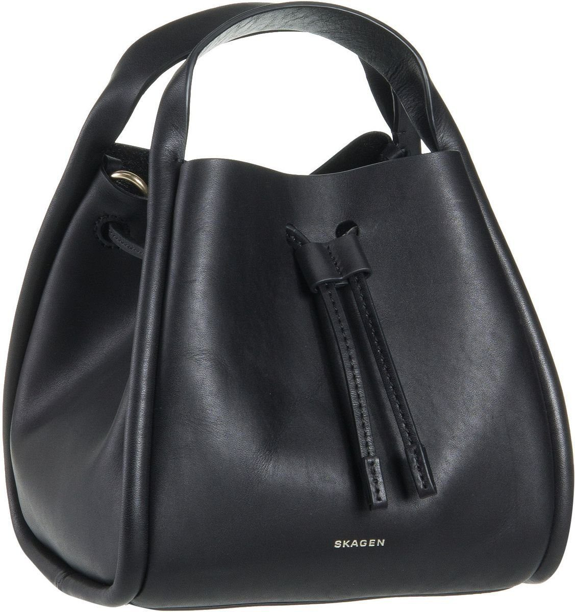 Skagen Kolding Mini Bucket Bag