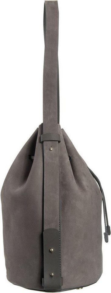 Skagen Handtasche »Mette Bucket«