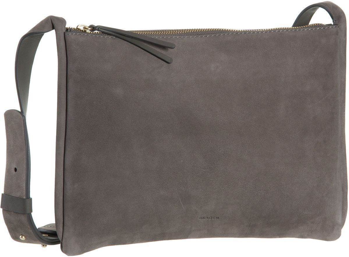 Skagen Anesa Slim Crossbody Mainsail