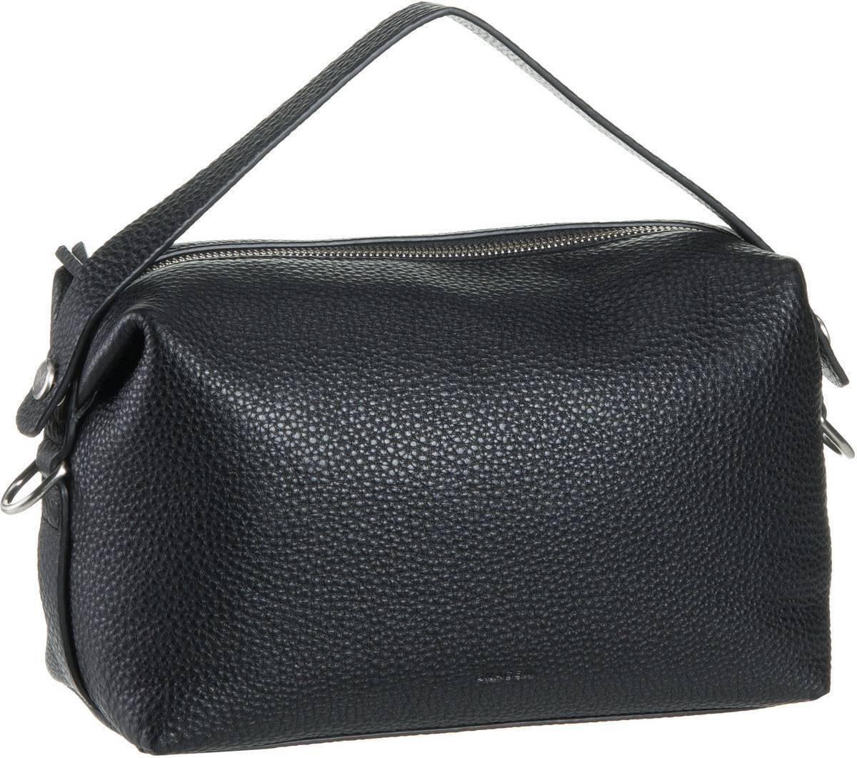 Skagen Handtasche »Ronne Small Satchel«