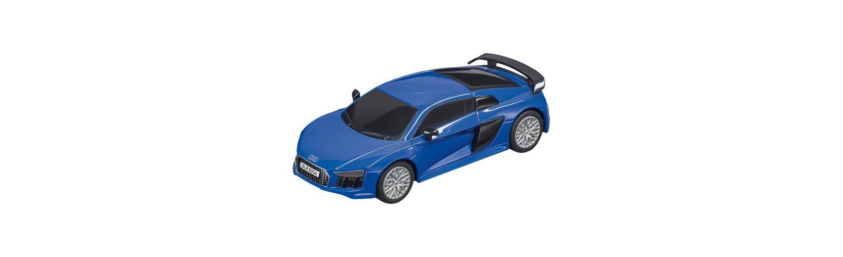 Carrera Digital 143 41395 Audi R8 V10 Plus