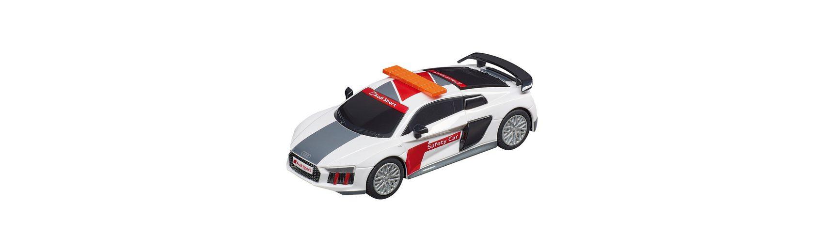 """Carrera Digital 143 41391 Audi R8 V10 Plus """"Safety Car"""""""