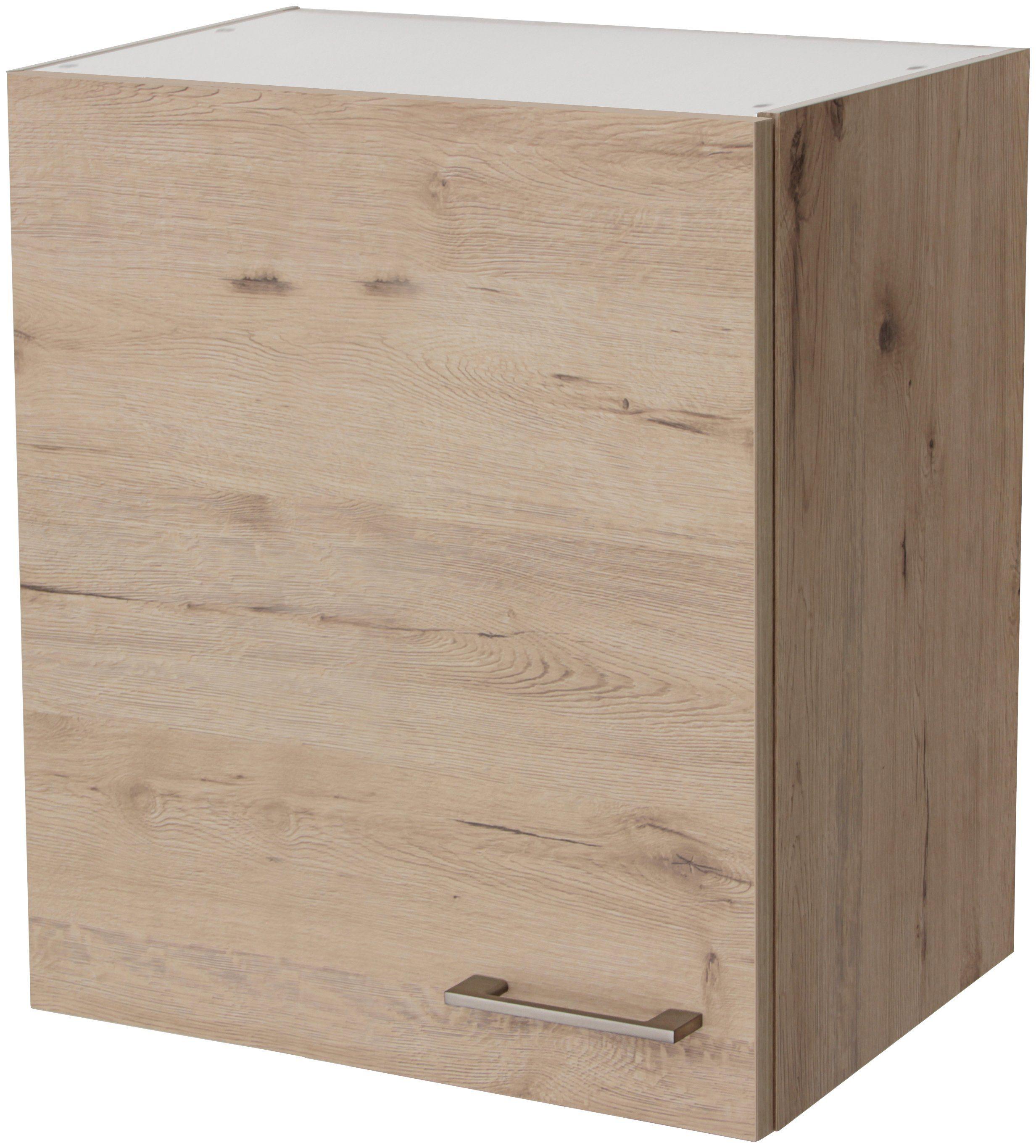 Küchenhängeschrank »Riva«, Breite 50 cm
