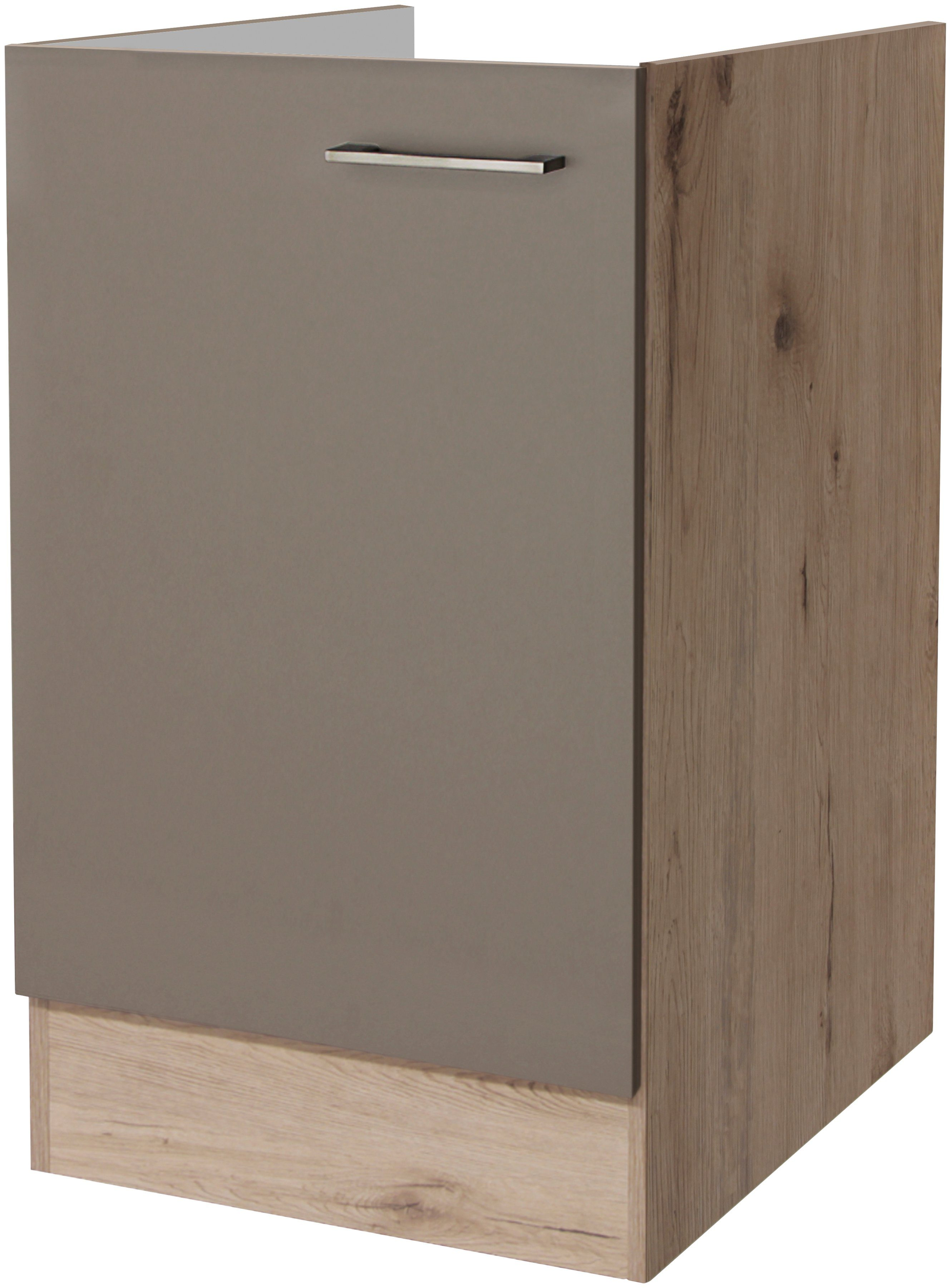 Spülenschrank »Riva, Breite 50 cm«