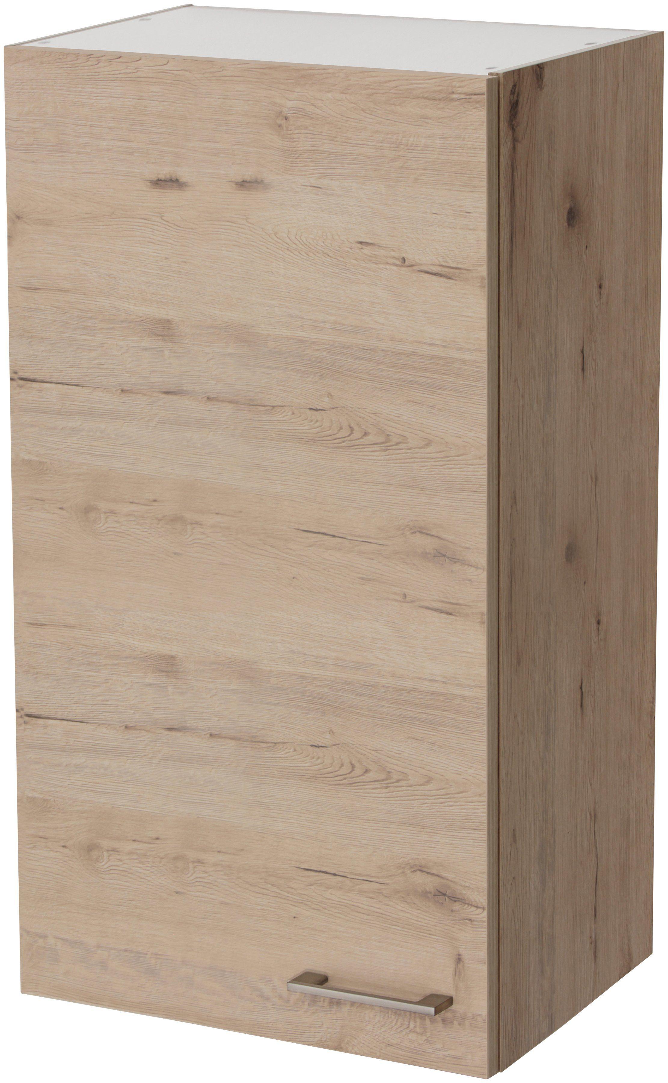 Küchenhängeschrank »Riva, Breite 50 cm«