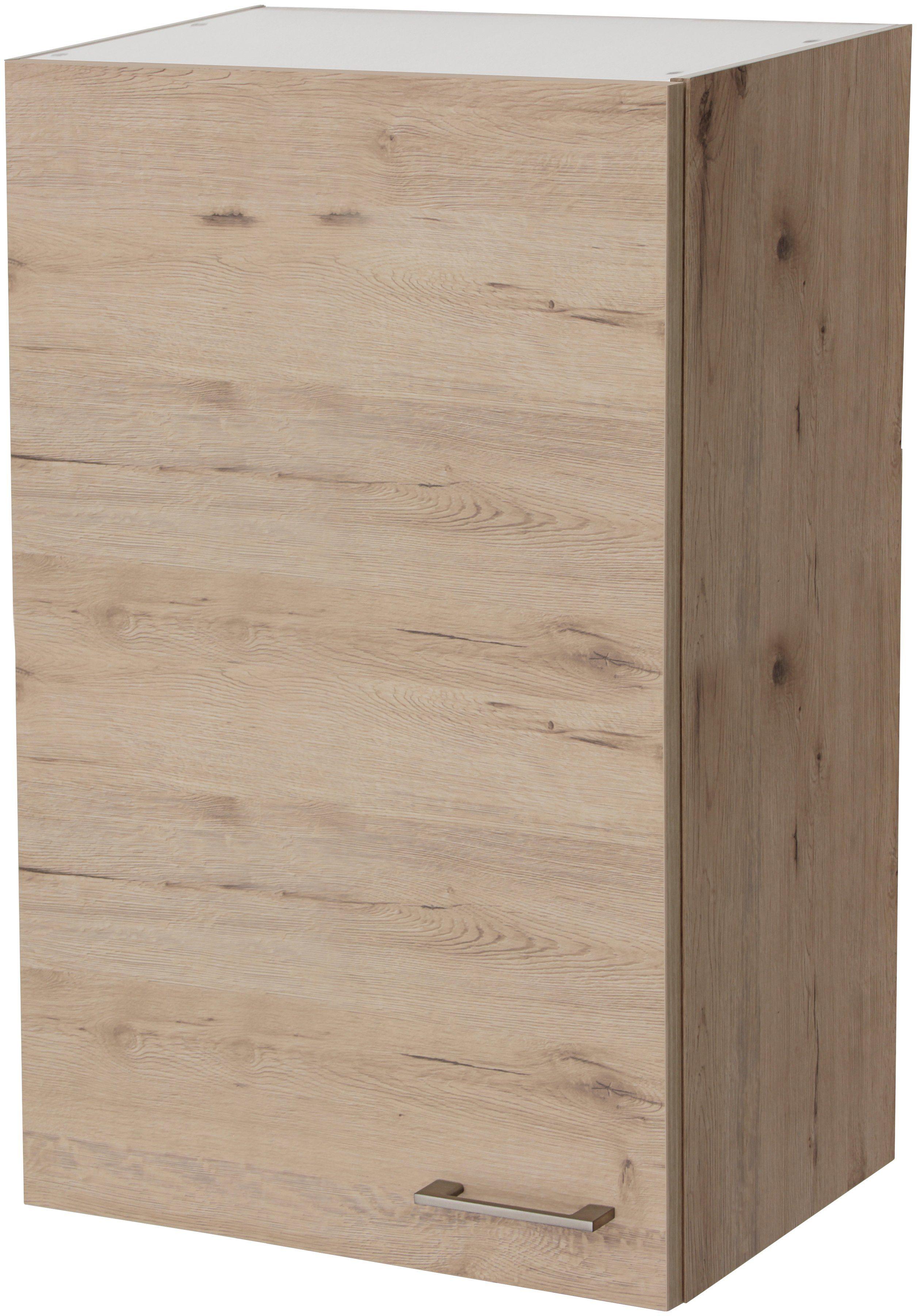 Küchenhängeschrank »Riva, Breite 60 cm«
