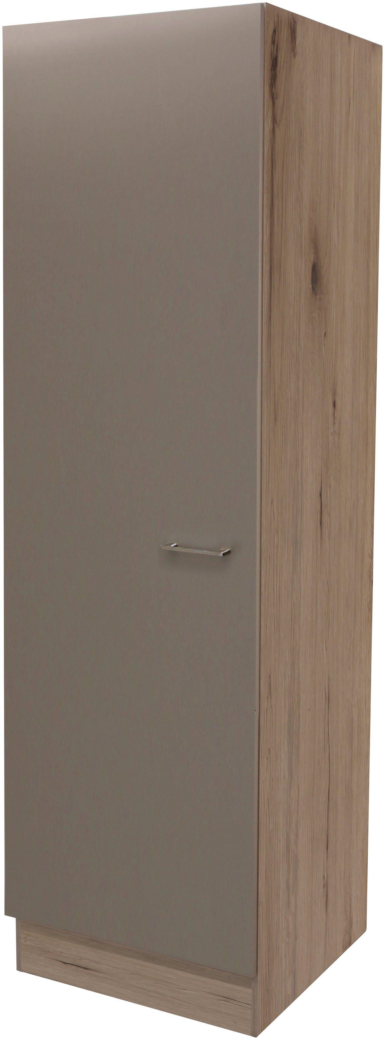 Vorratsschrank »Riva, Breite 50 cm«