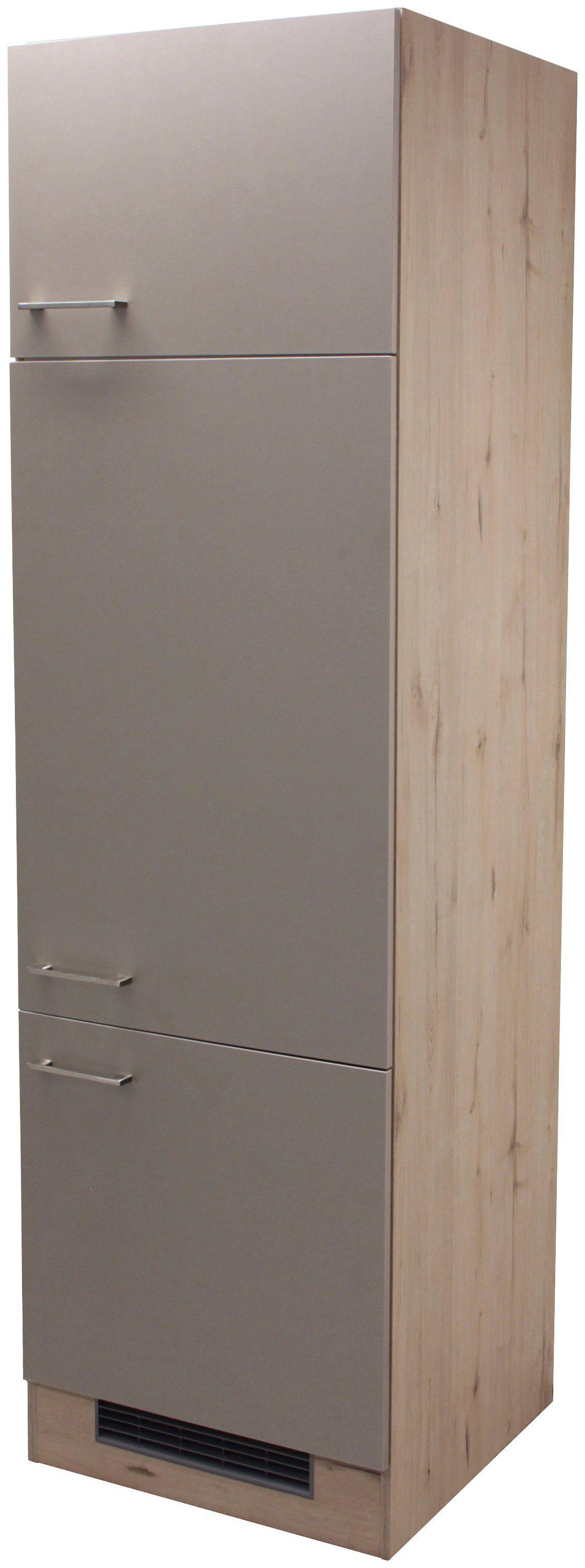 Kühlumbauschrank »Riva, Höhe 200 cm«