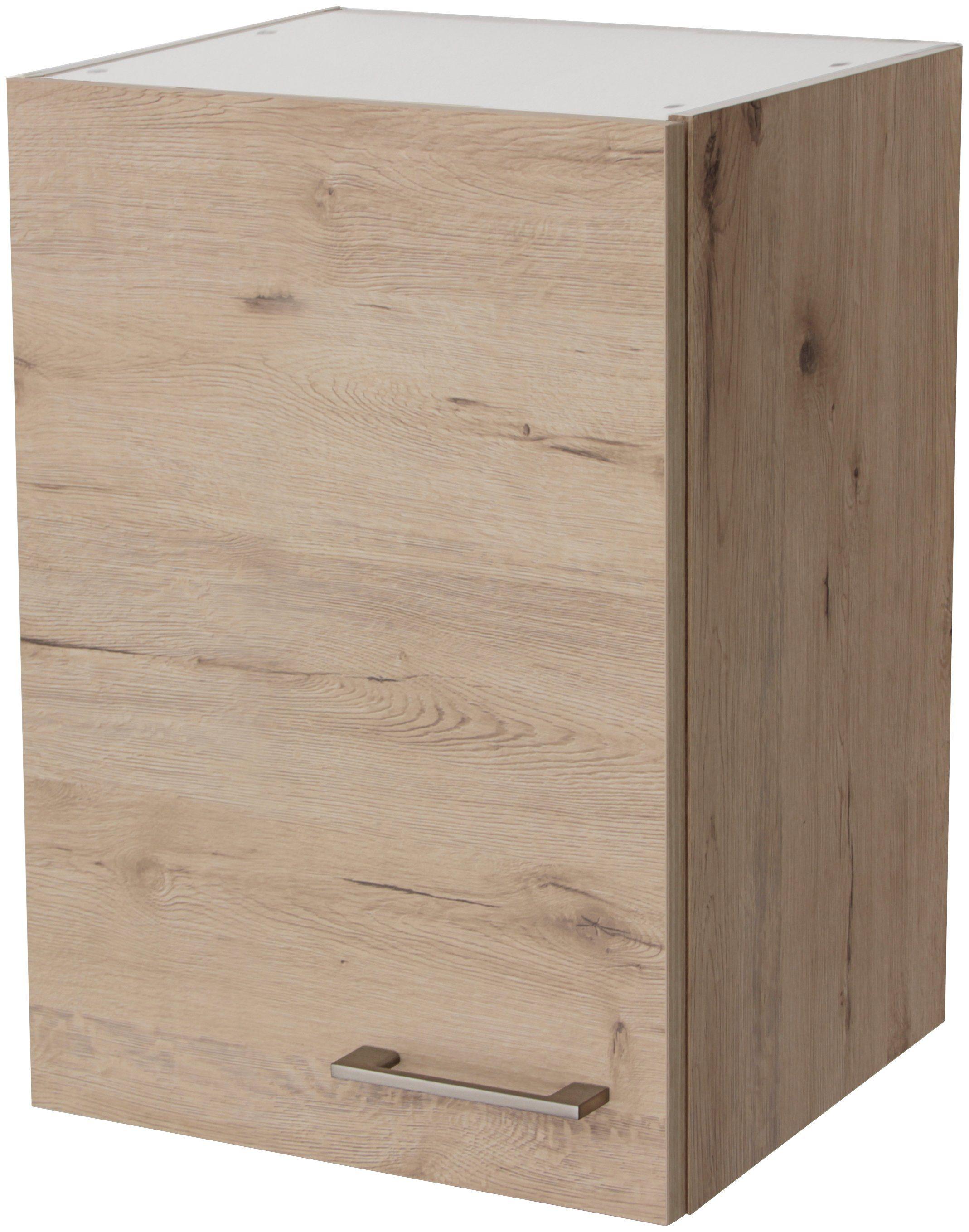 Küchenhängeschrank »Riva, Breite 40 cm«