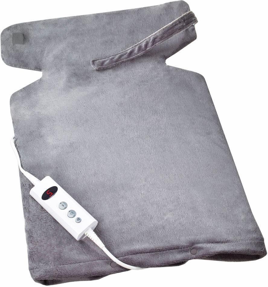 Promed Nacken- und Rückenkissen NRP-2.4