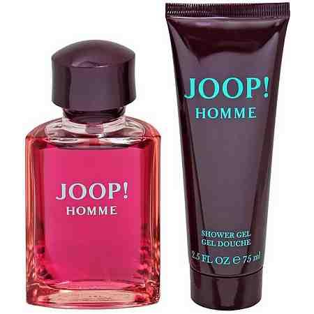 Unsere Duft Sets bestehen aus einem Parfum mit ausgewählten Duschgels, Bodylotions oder Deodorant.