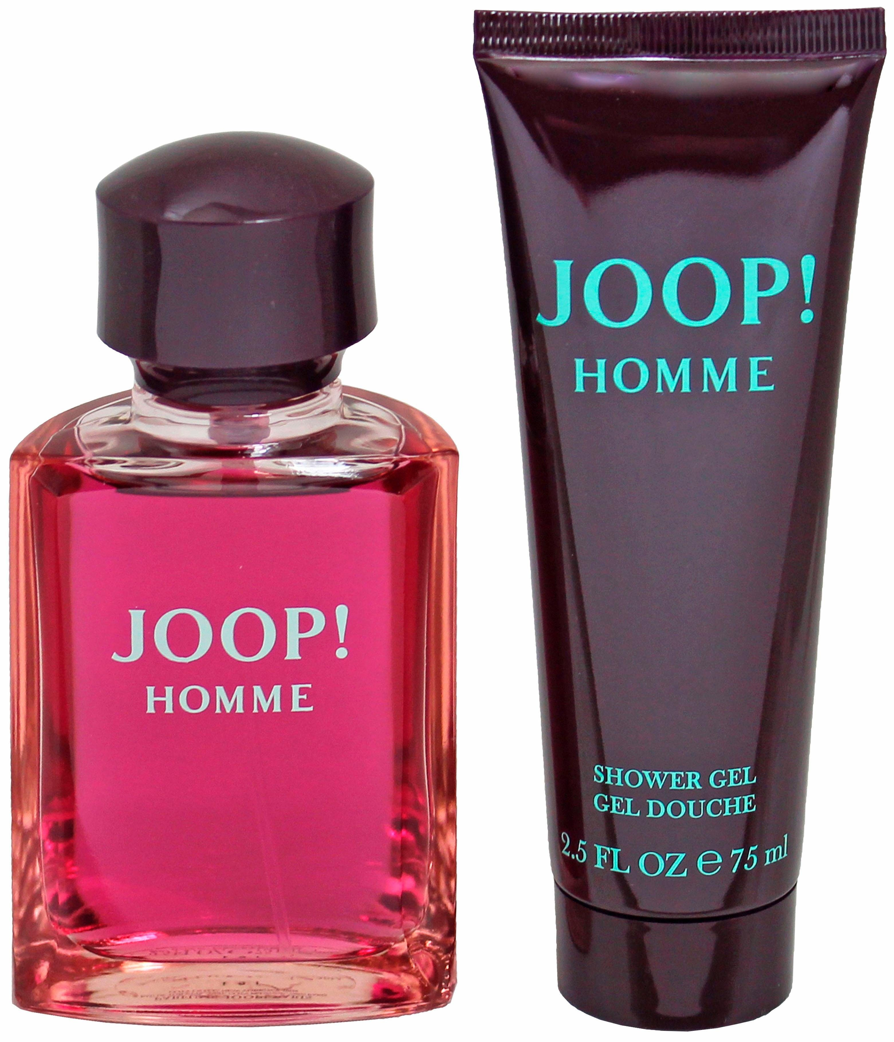Joop!, »Homme«, Duftset (2 tlg.) Geschenkset
