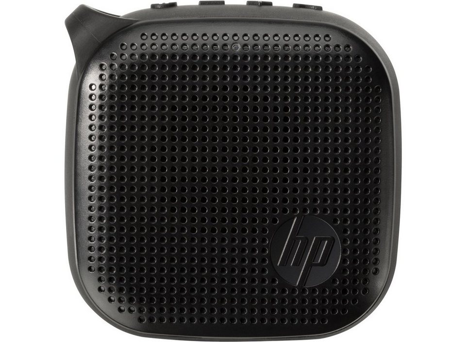 HP Lautsprecher »Bluetooth Mini Speaker 300«