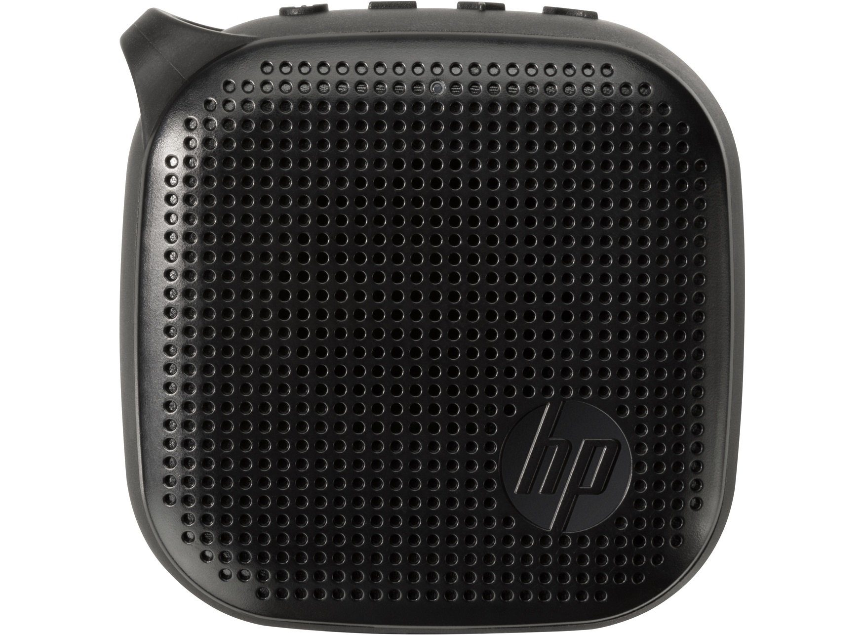 HP Lautsprecher »Bluetooth Mini Speaker 300«
