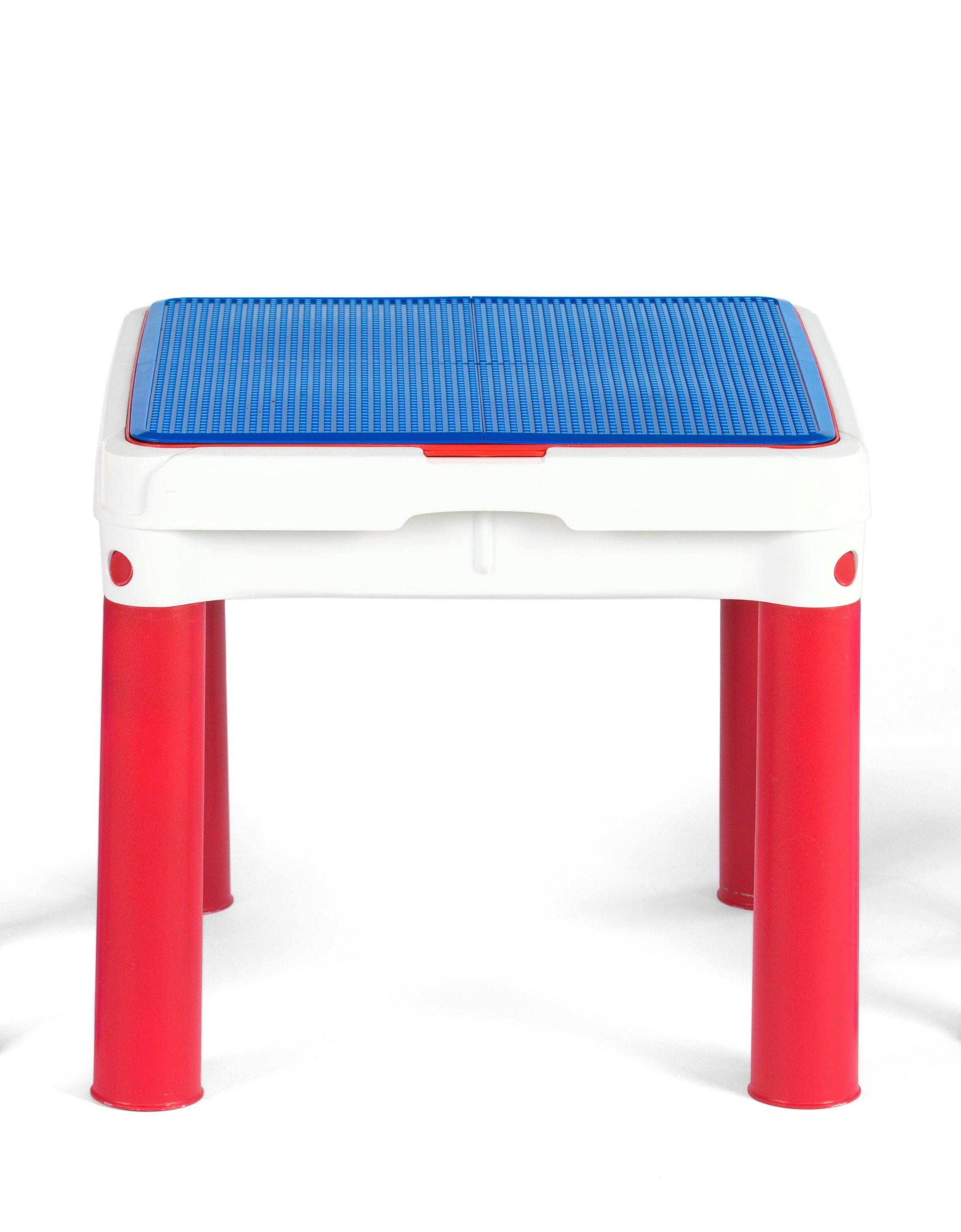 Keter Spieltisch ConstrucTable »M673«