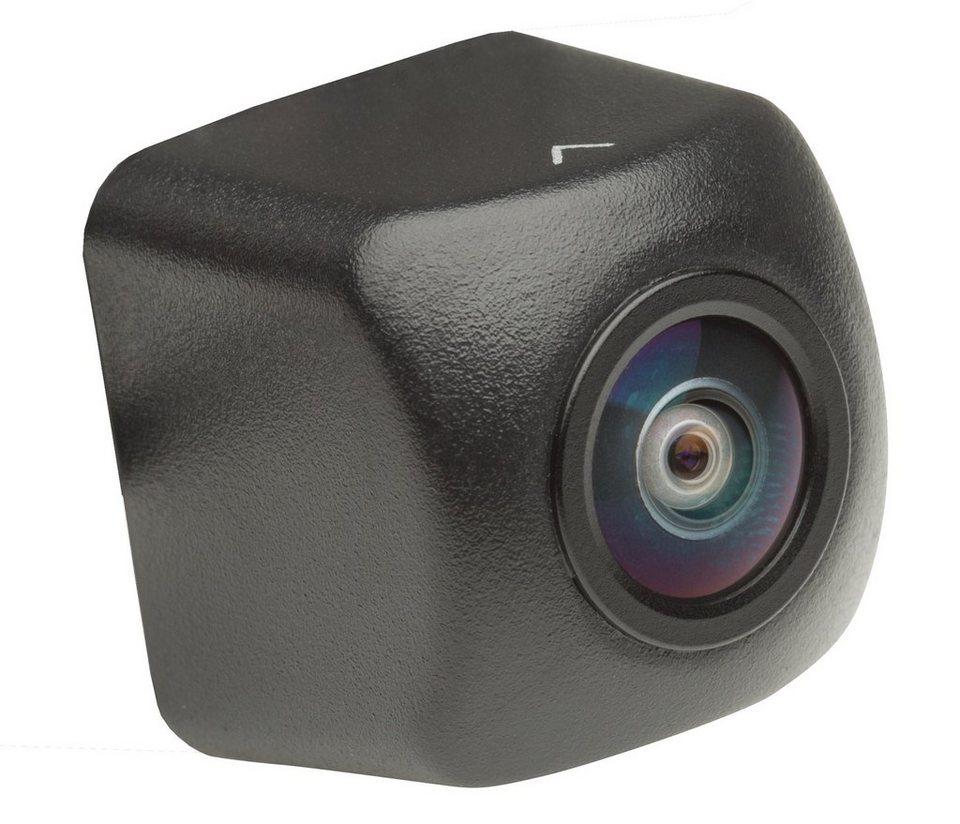 Clarion Sichtassistent-Farbkamera »CC520E« in schwarz