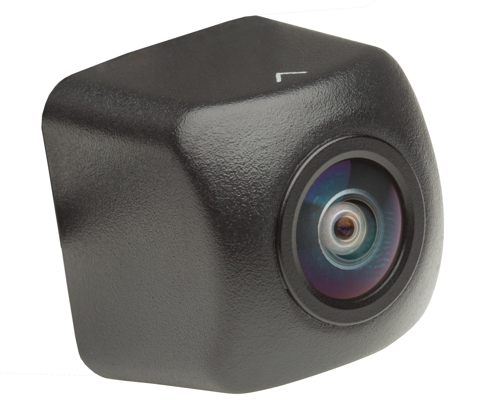 Clarion Sichtassistent-Farbkamera »CC520E«