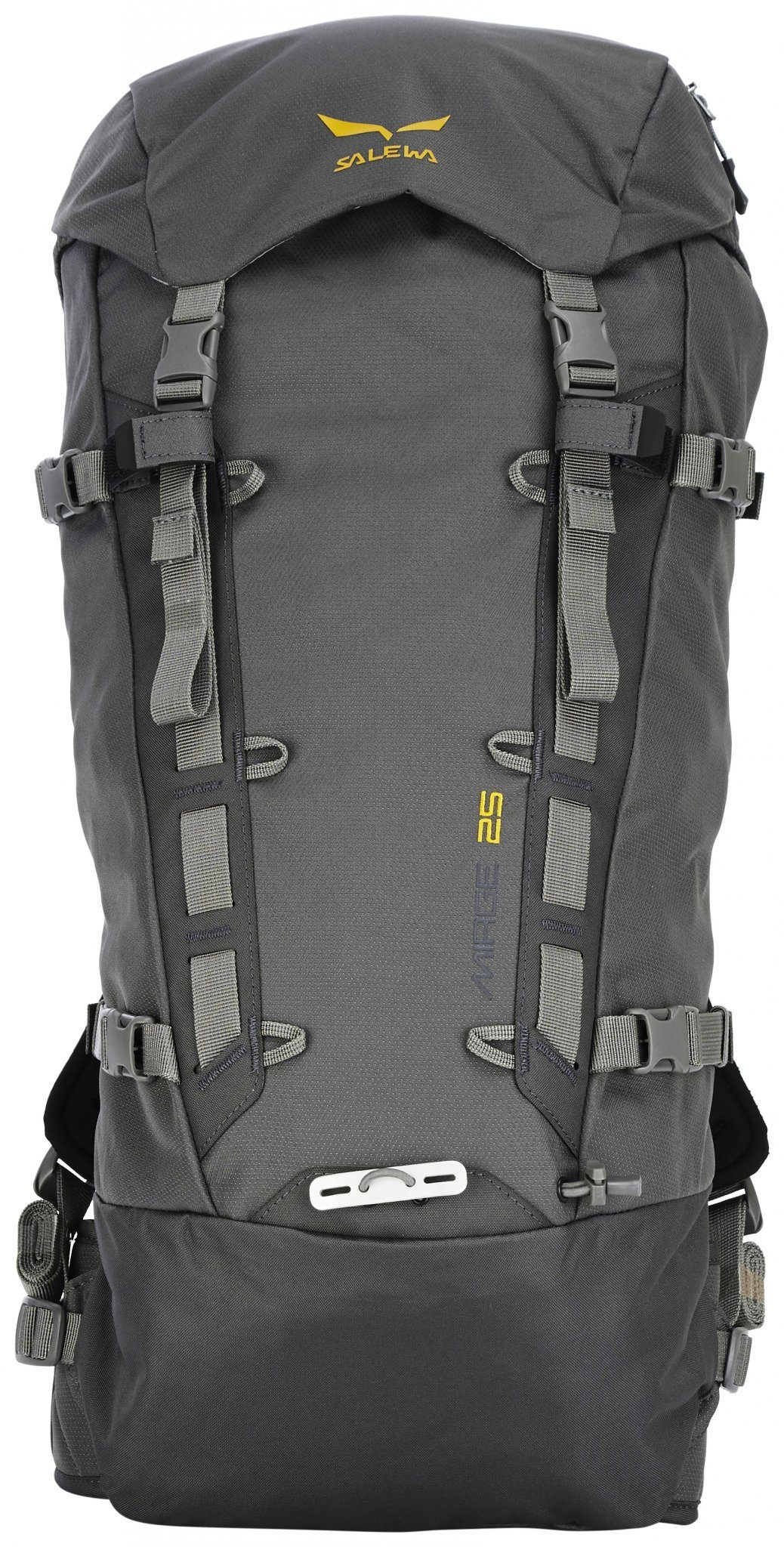 Salewa Wanderrucksack »Miage 25 Backpack«