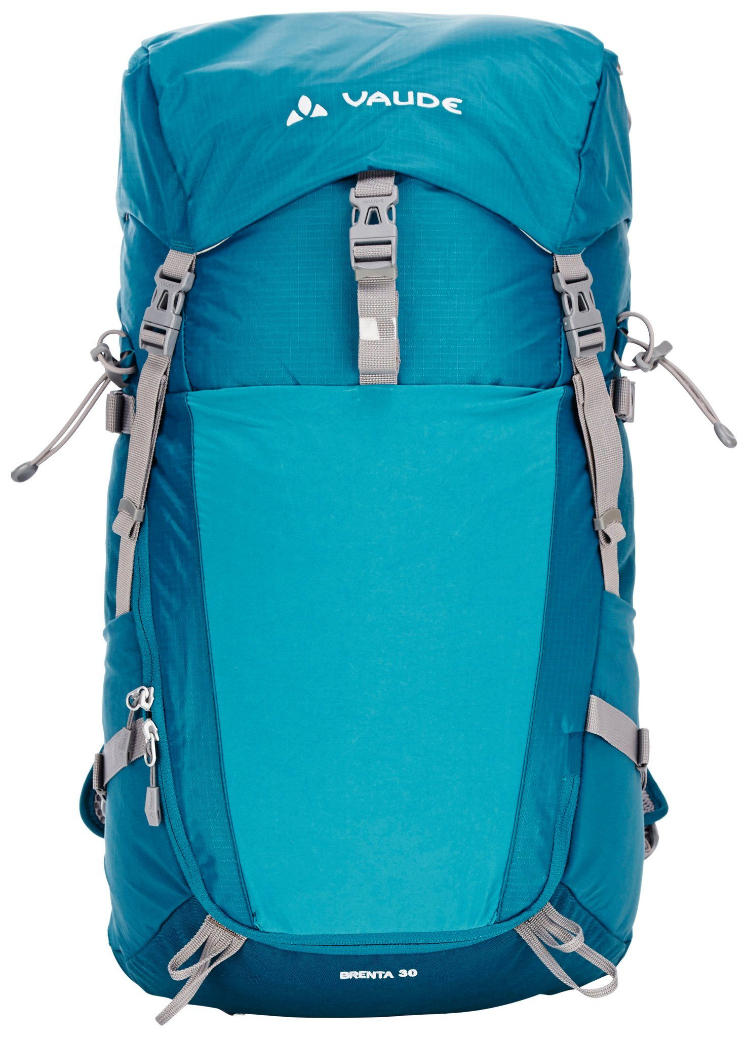 VAUDE Wanderrucksack »Brenta 30 Daypack«