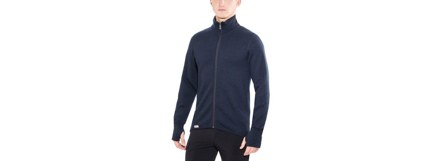 Günstig Kaufen Für Billig Werksverkauf Woolpower Outdoorjacke 600 Full Zip Jacket Unisex Online-Shopping Günstigen Preis Billig Footlocker Finish KIZs7i