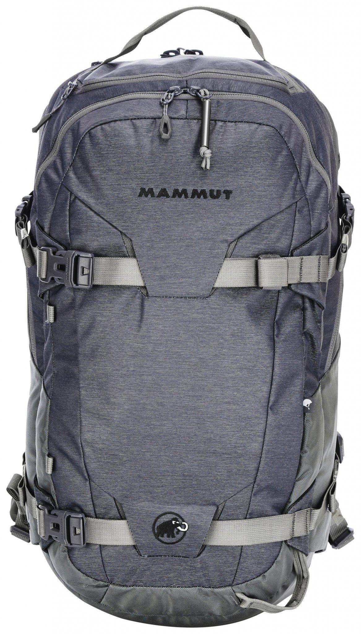Mammut Sport- und Freizeittasche »Nirvana Ride 30 Backpack«