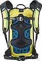 EVOC Rucksack »Stage Backpack 6 L + Hydration Bladder 2 L«, Bild 2