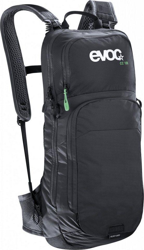 Evoc Rucksack »CC Backpack 10 L«
