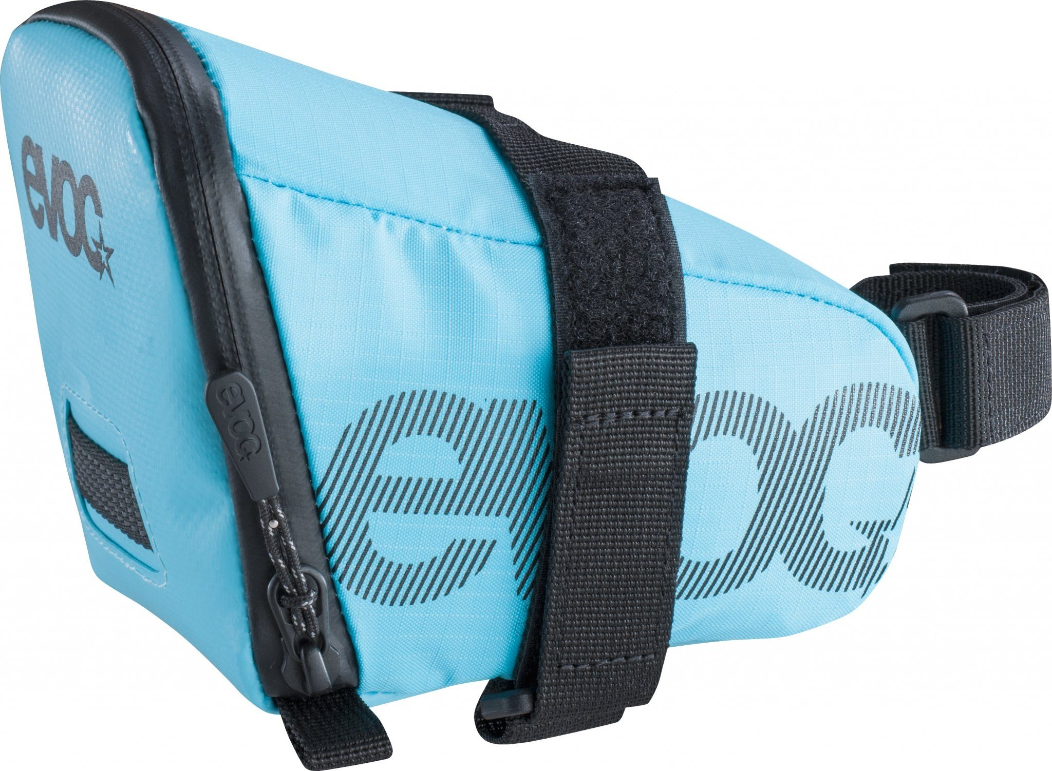 EVOC Fahrradtasche »Tour Saddle Bag 1 L«