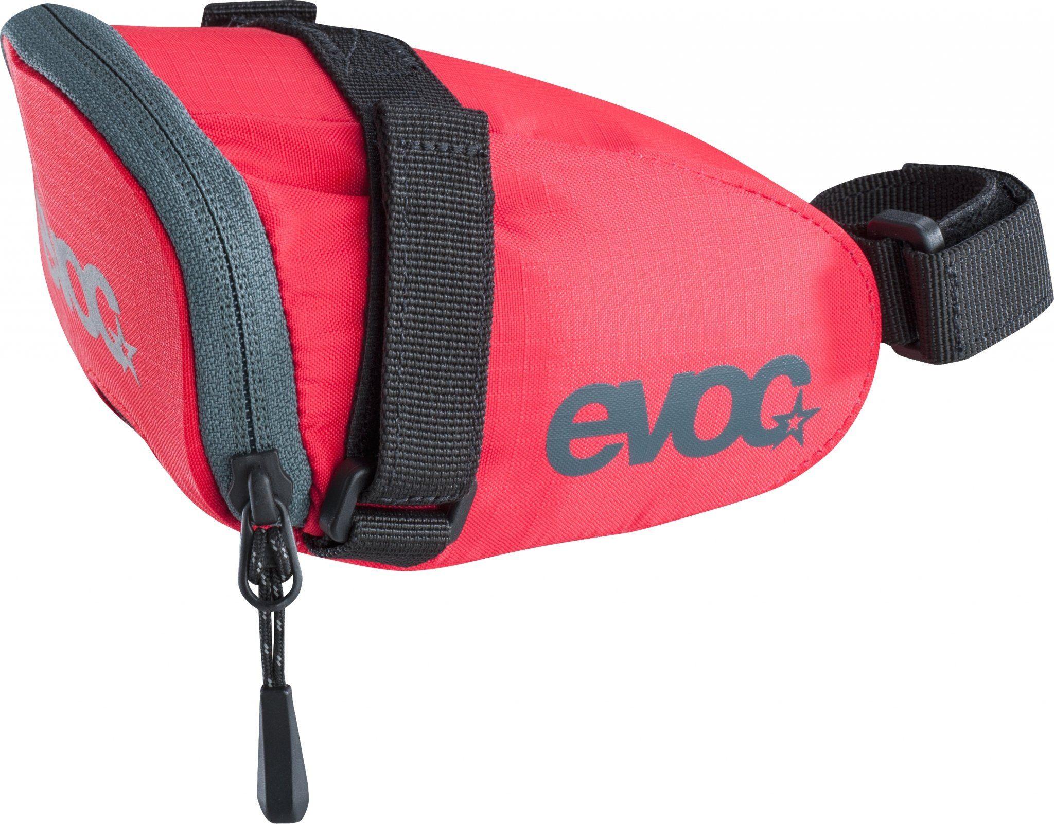 EVOC Fahrradtasche »Saddle Bag 0,7 L«