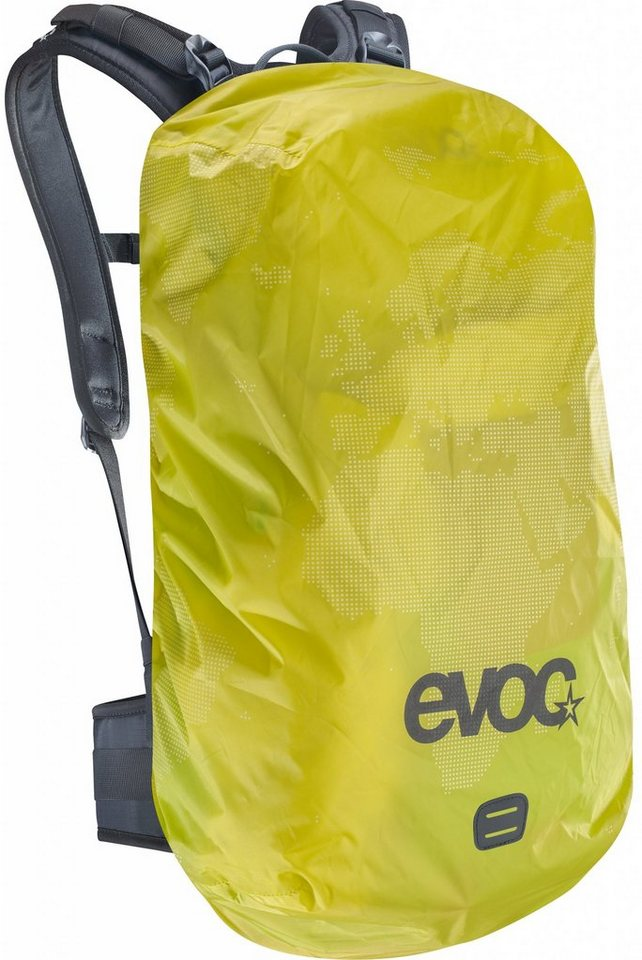 Evoc Rucksack »Raincover Sleeve 25 - 45 L«