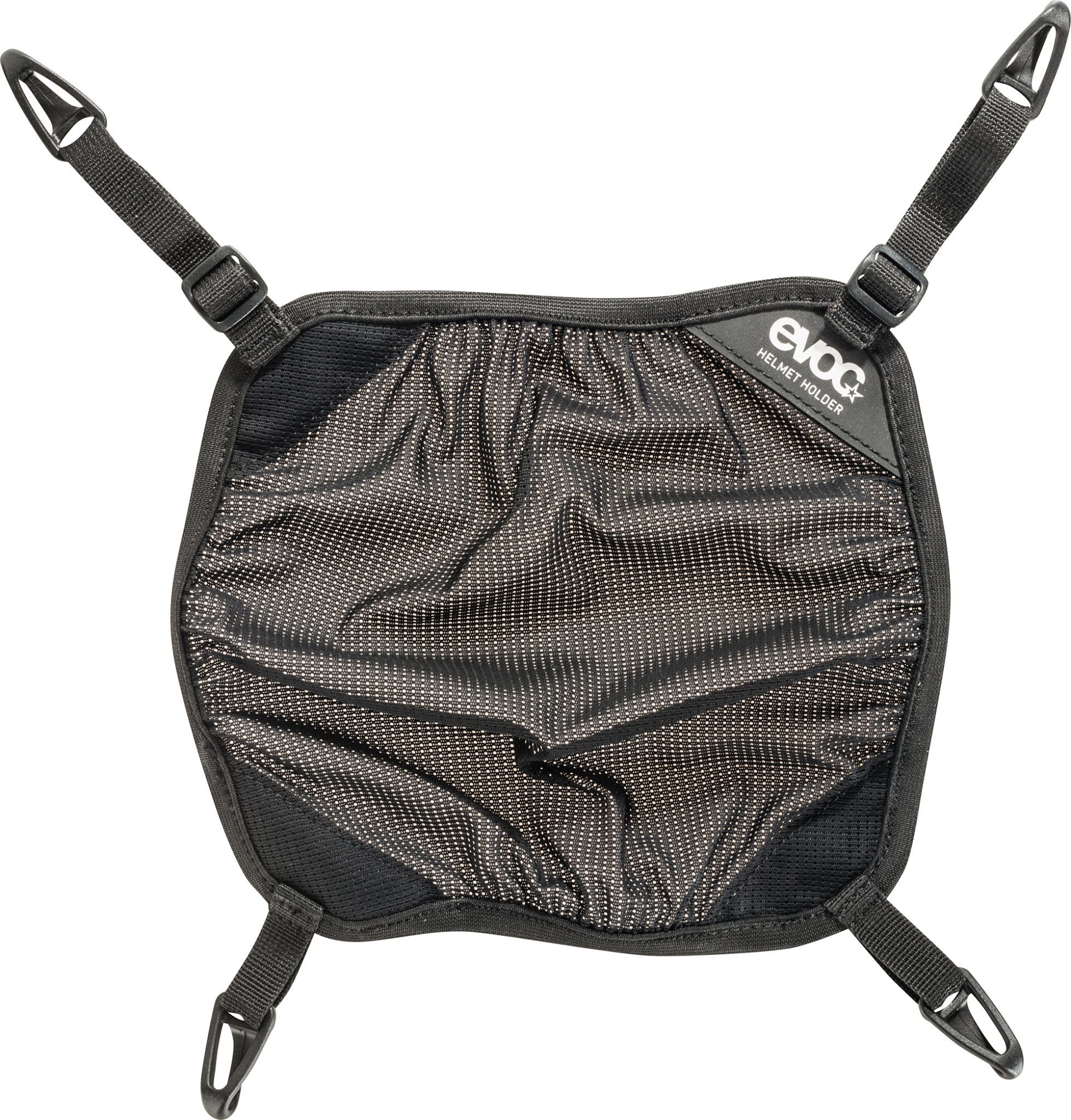 EVOC Rucksack »Helmet Holder«