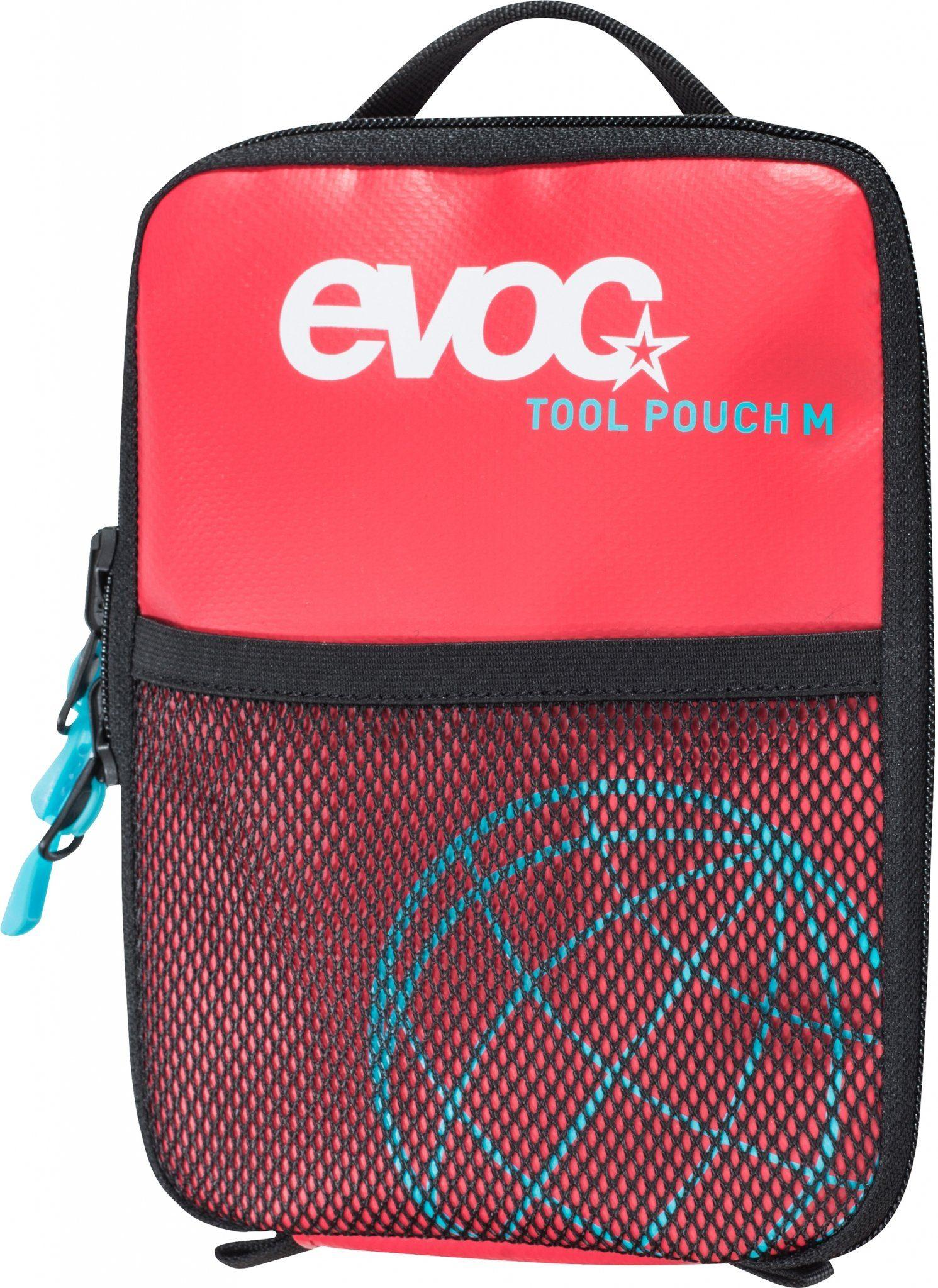 EVOC Fahrradtasche »Tool Pouch M«