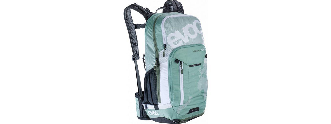 Evoc Rucksack »Roamer Team Backpack 22 L«