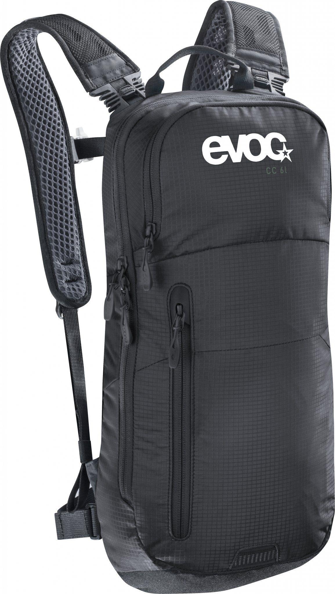 EVOC Rucksack »CC«