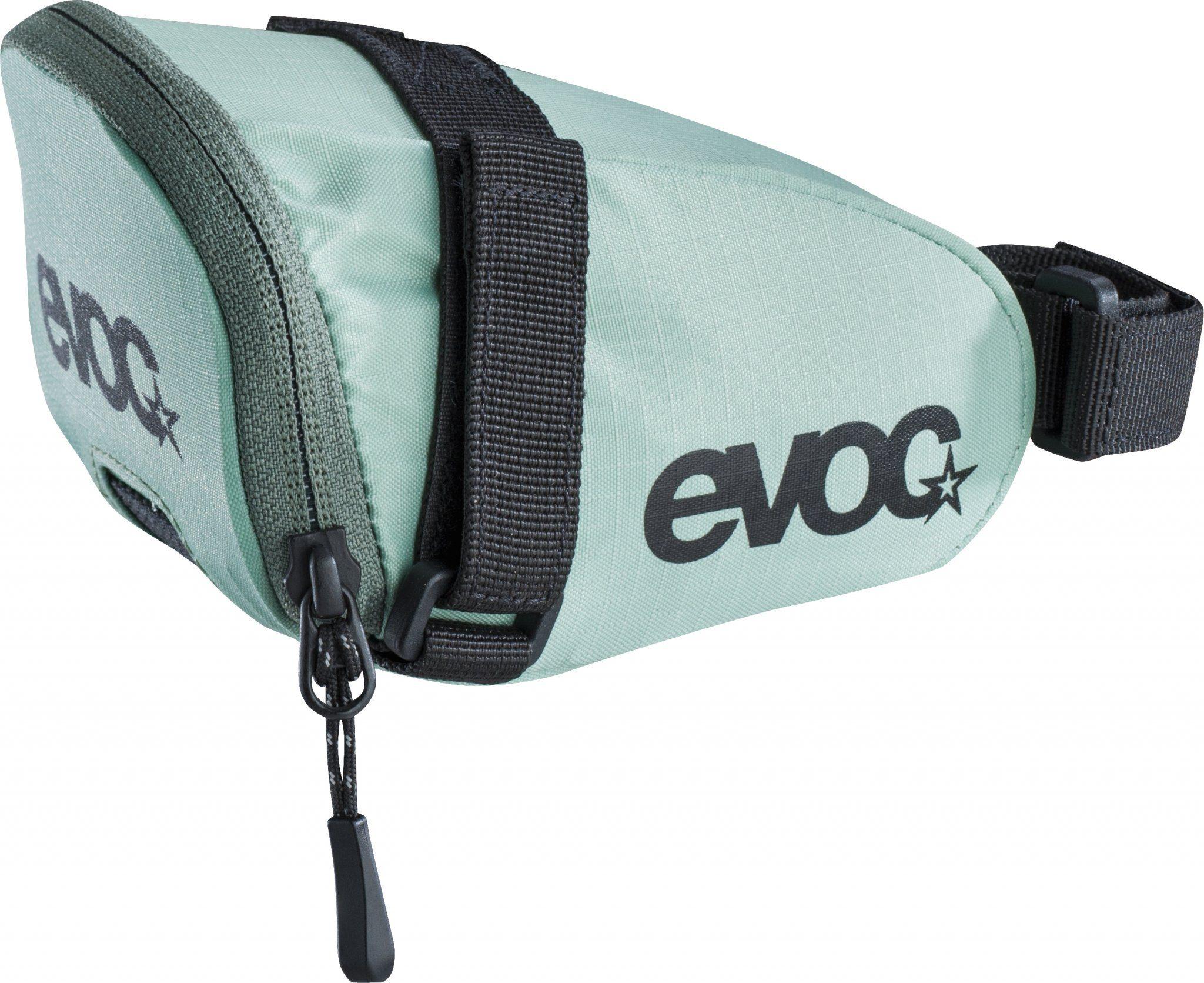 EVOC Gepäckträgertasche »Saddle Bag 0,7 L«