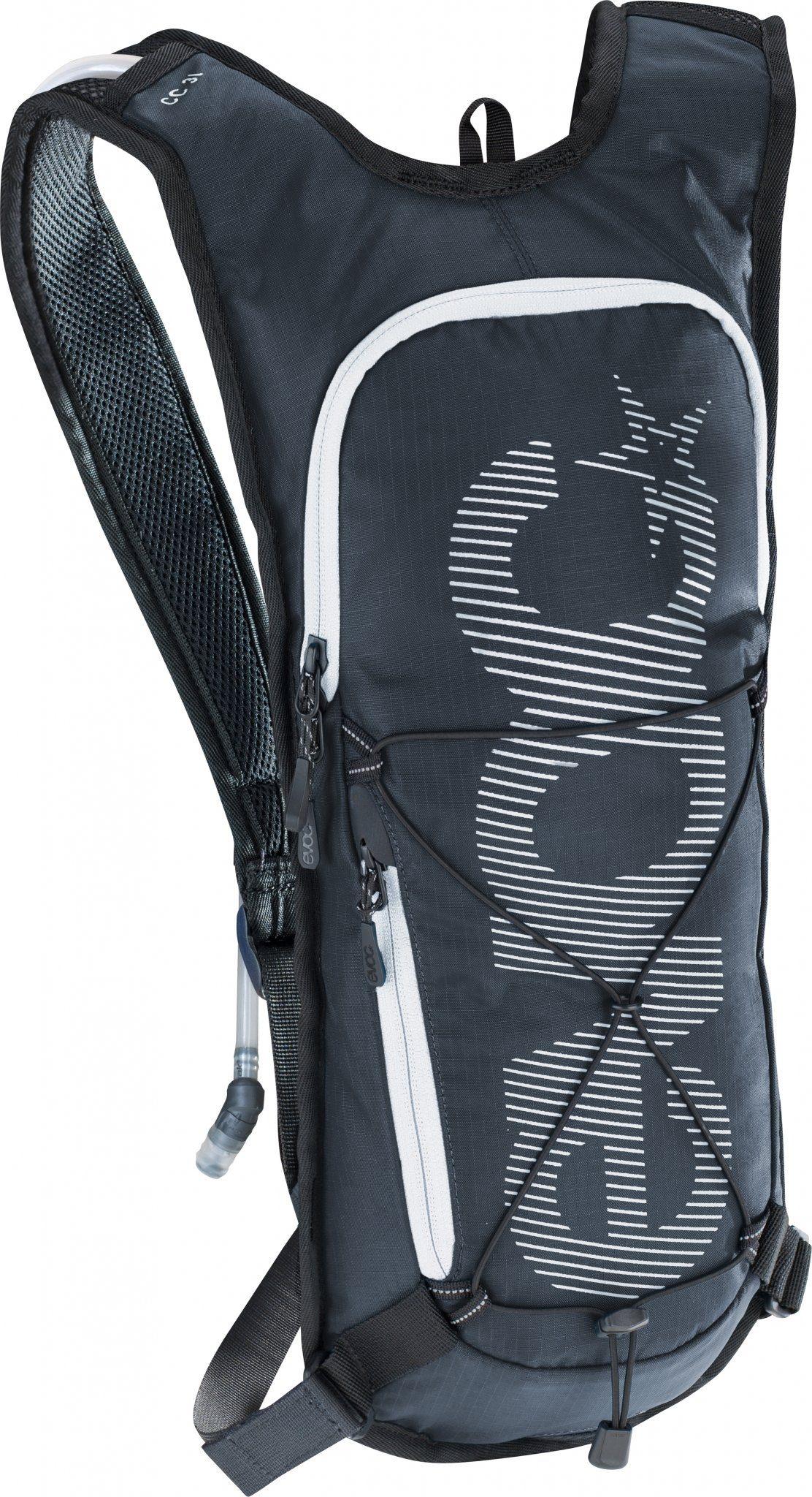 EVOC Rucksack »CC Backpack 3 L«