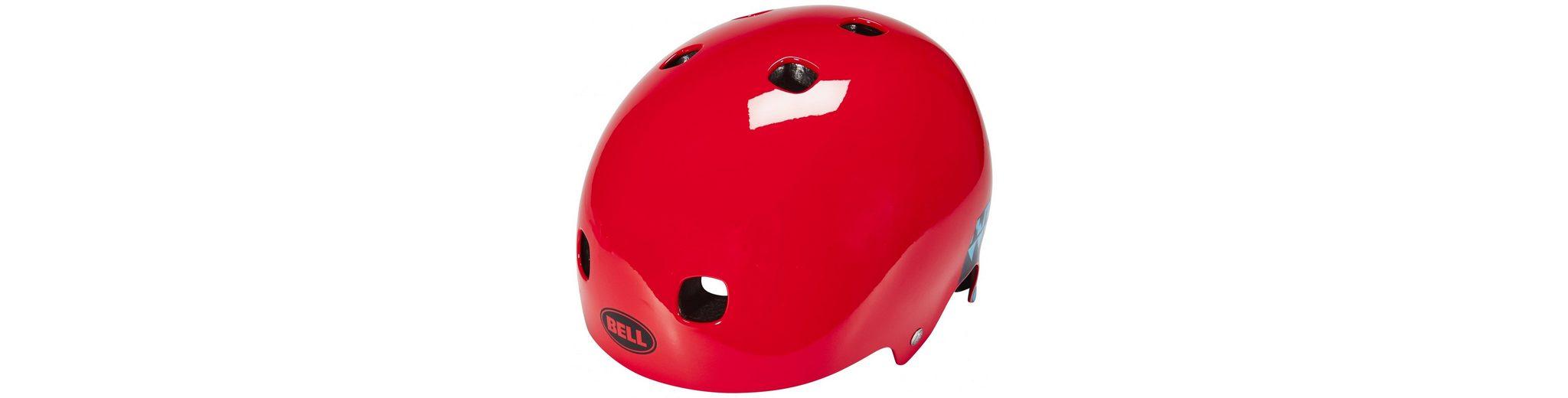 Bell Fahrradhelm »Segment Junior Helmet«