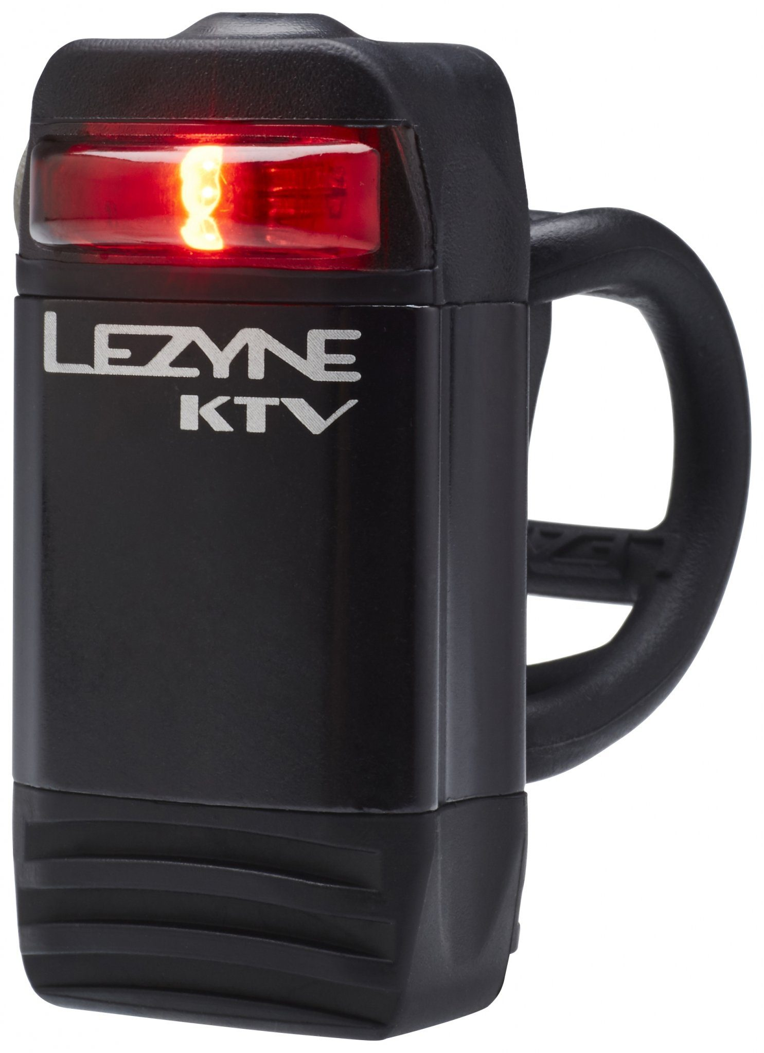 Lezyne Fahrradbeleuchtung »KTV Drive«